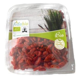 Fidafruit - baies de goji bios 200 g